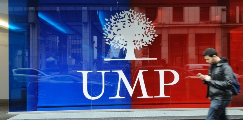 Ténors de l'UMP : « combien de divisions » sur Twitter ? [Etude]