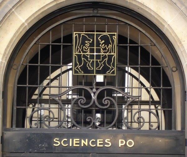 Sciences Po : quelle présence sur les réseaux sociaux pour les IEP ? [Etude]