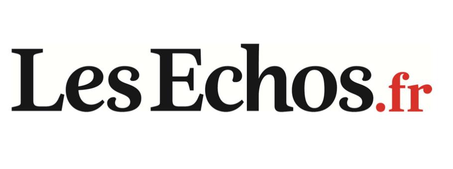 Politique et réseaux sociaux : notre article dans Les Echos du 10 mars
